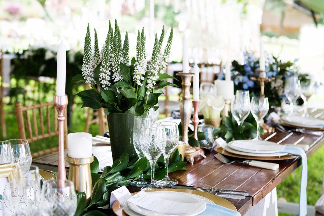 rubyjean_photography_top_billing_wedding_pascalsarah-071
