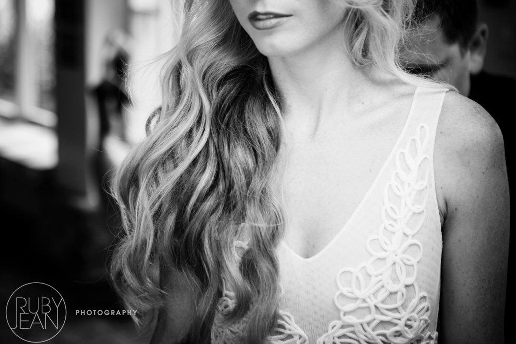 rubyjean_photography_top_billing_wedding_pascalsarah-085