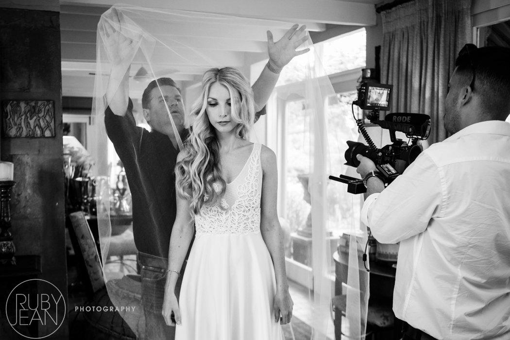 rubyjean_photography_top_billing_wedding_pascalsarah-087