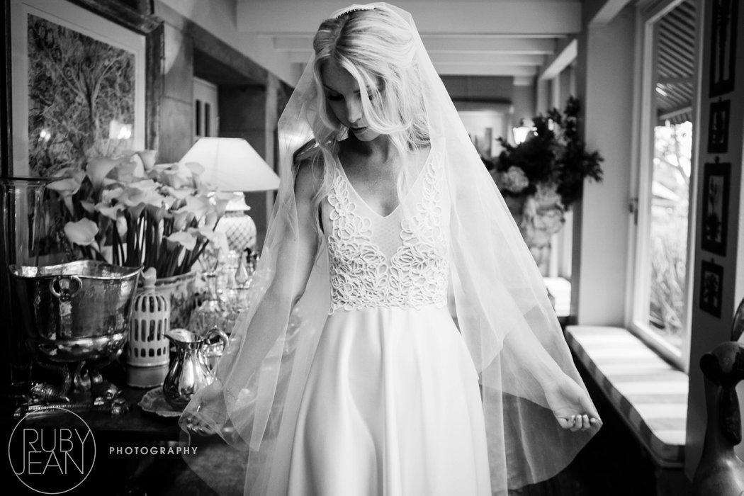 rubyjean_photography_top_billing_wedding_pascalsarah-088