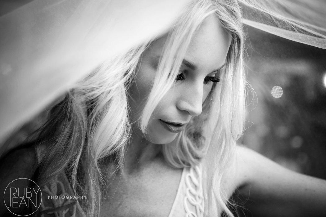 rubyjean_photography_top_billing_wedding_pascalsarah-090