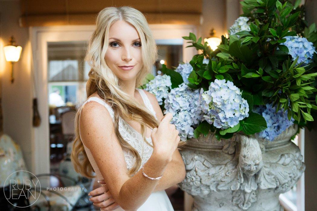rubyjean_photography_top_billing_wedding_pascalsarah-092