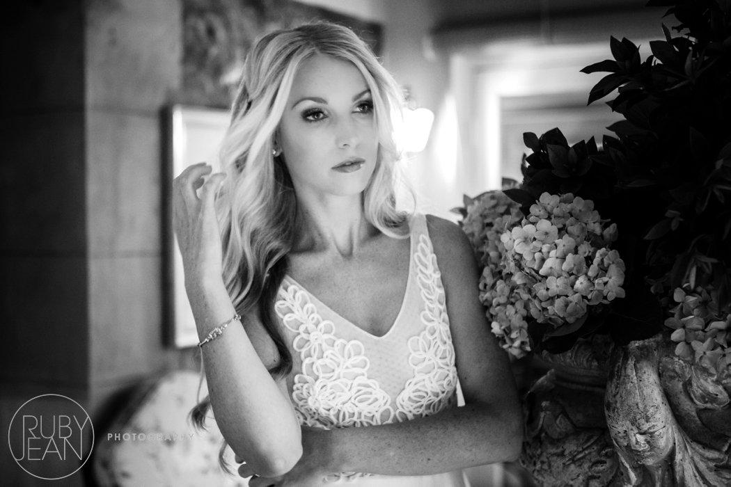 rubyjean_photography_top_billing_wedding_pascalsarah-093