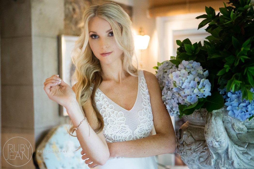 rubyjean_photography_top_billing_wedding_pascalsarah-094