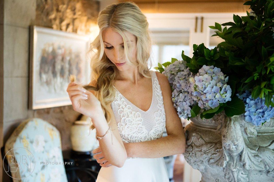 rubyjean_photography_top_billing_wedding_pascalsarah-096