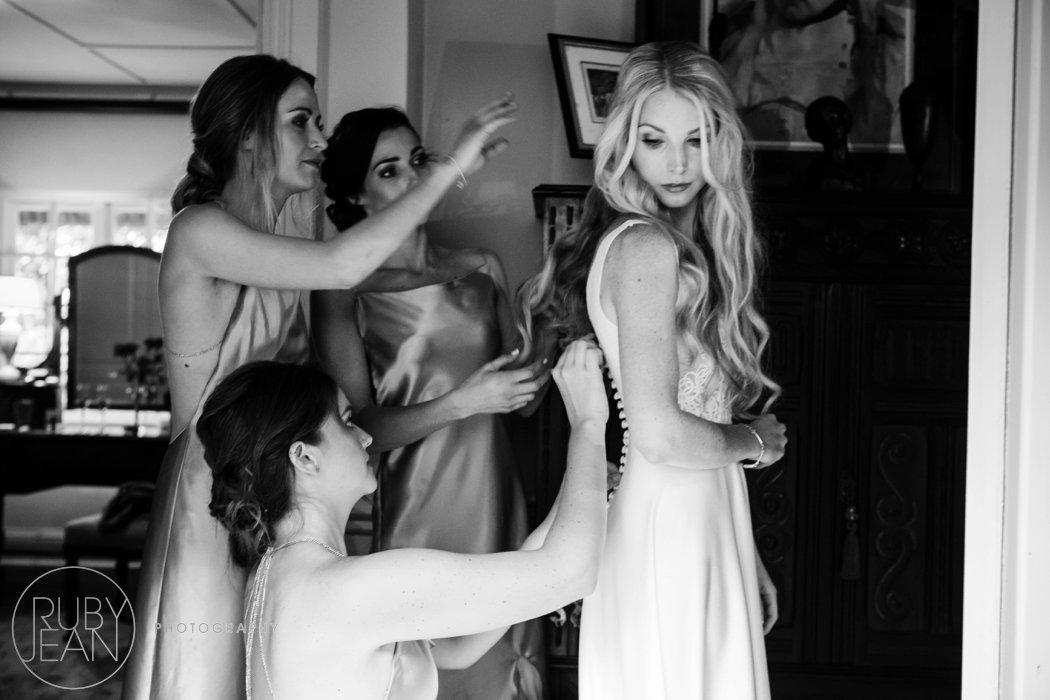 rubyjean_photography_top_billing_wedding_pascalsarah-101