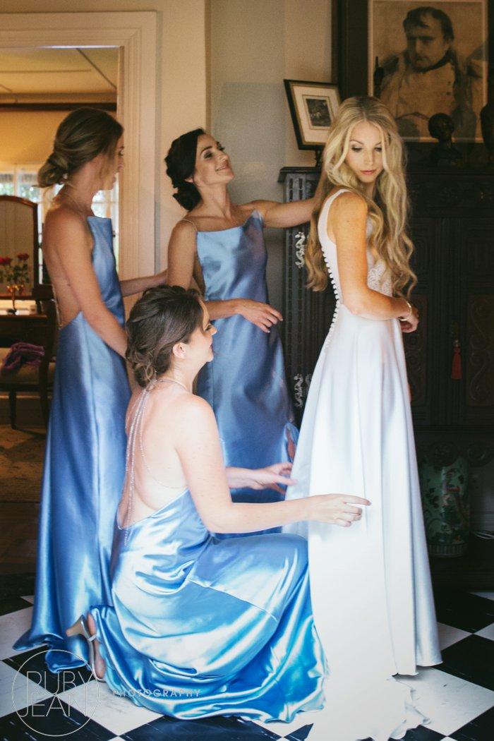 rubyjean_photography_top_billing_wedding_pascalsarah-102