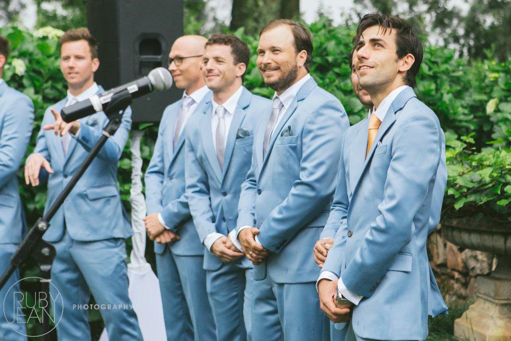 rubyjean_photography_top_billing_wedding_pascalsarah-109