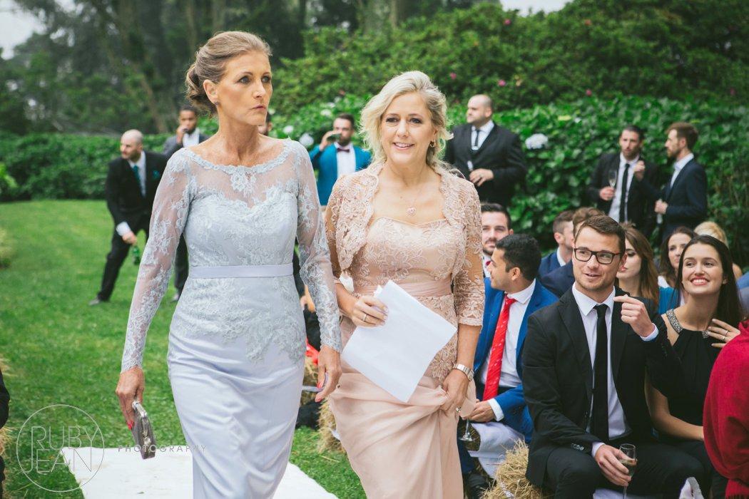 rubyjean_photography_top_billing_wedding_pascalsarah-111