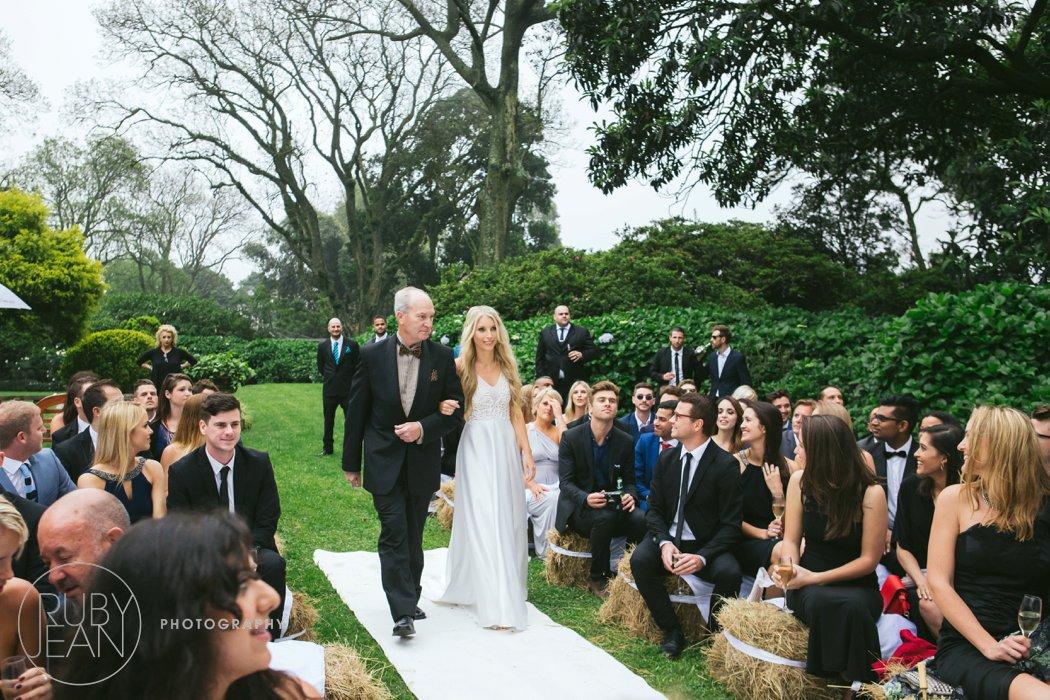 rubyjean_photography_top_billing_wedding_pascalsarah-114