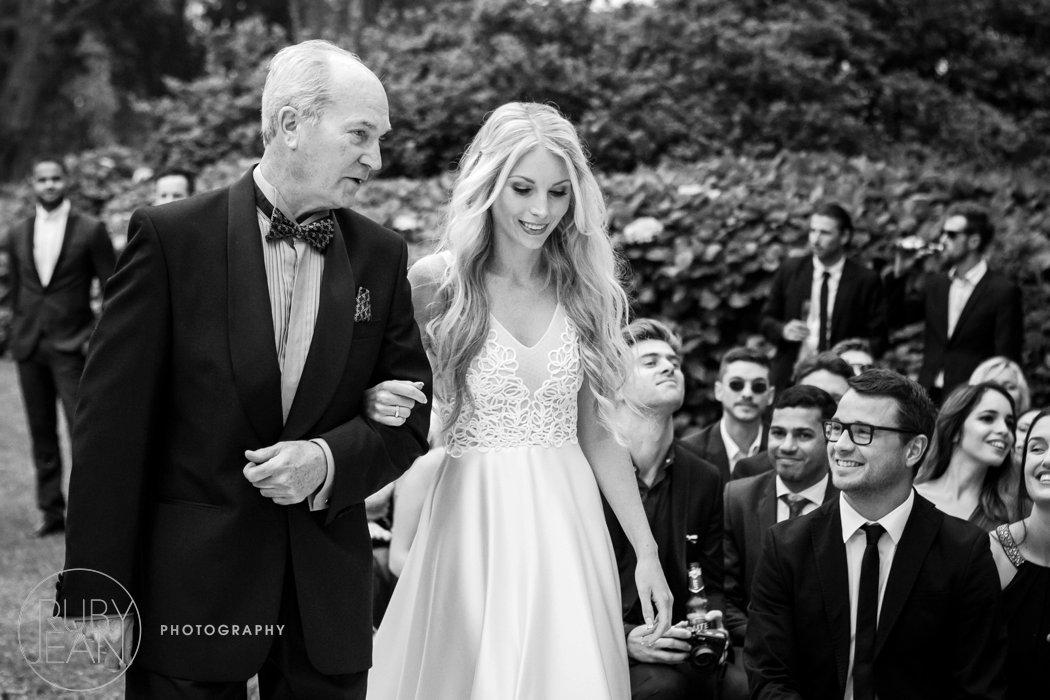 rubyjean_photography_top_billing_wedding_pascalsarah-115