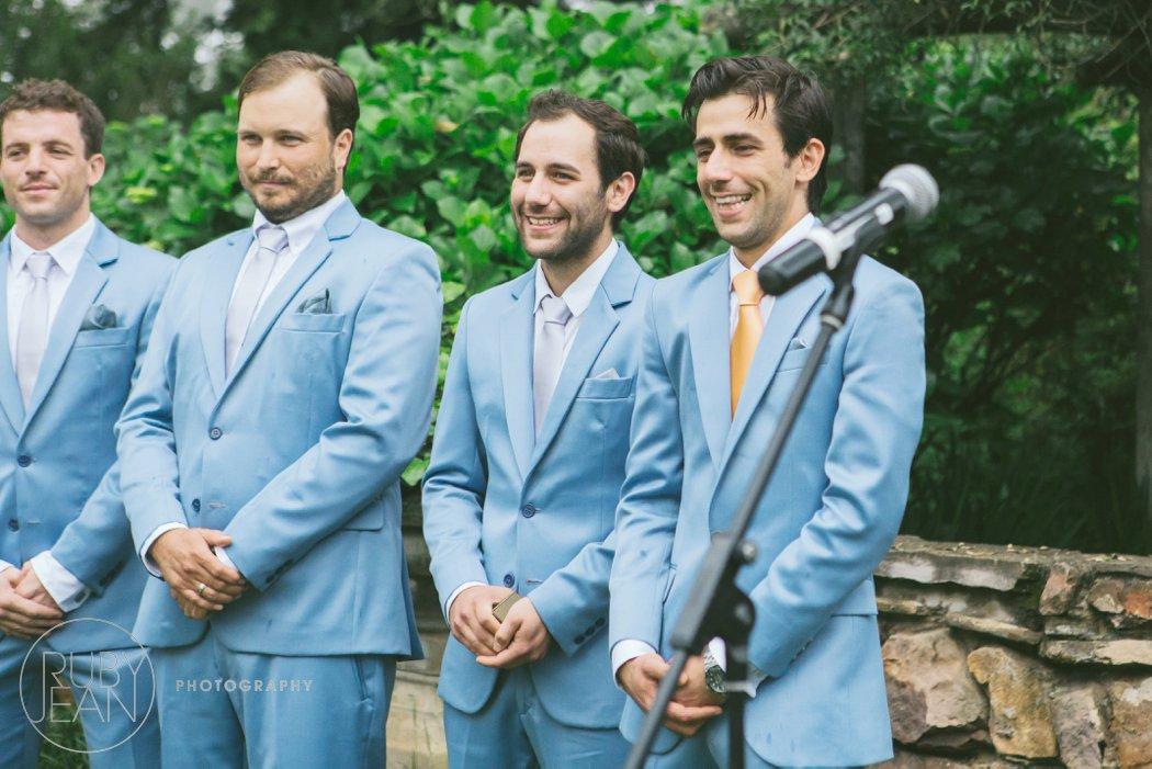 rubyjean_photography_top_billing_wedding_pascalsarah-116