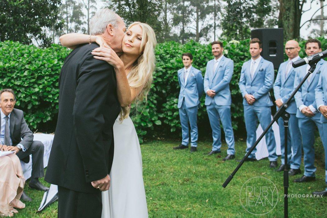rubyjean_photography_top_billing_wedding_pascalsarah-118