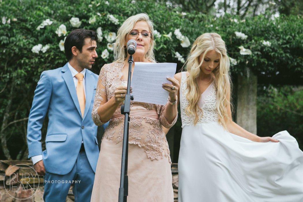 rubyjean_photography_top_billing_wedding_pascalsarah-119