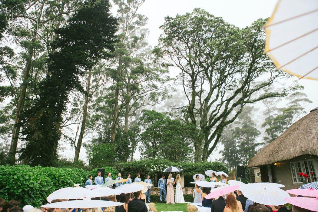 rubyjean_photography_top_billing_wedding_pascalsarah-121