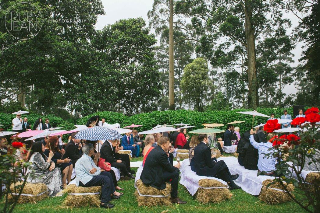 rubyjean_photography_top_billing_wedding_pascalsarah-123