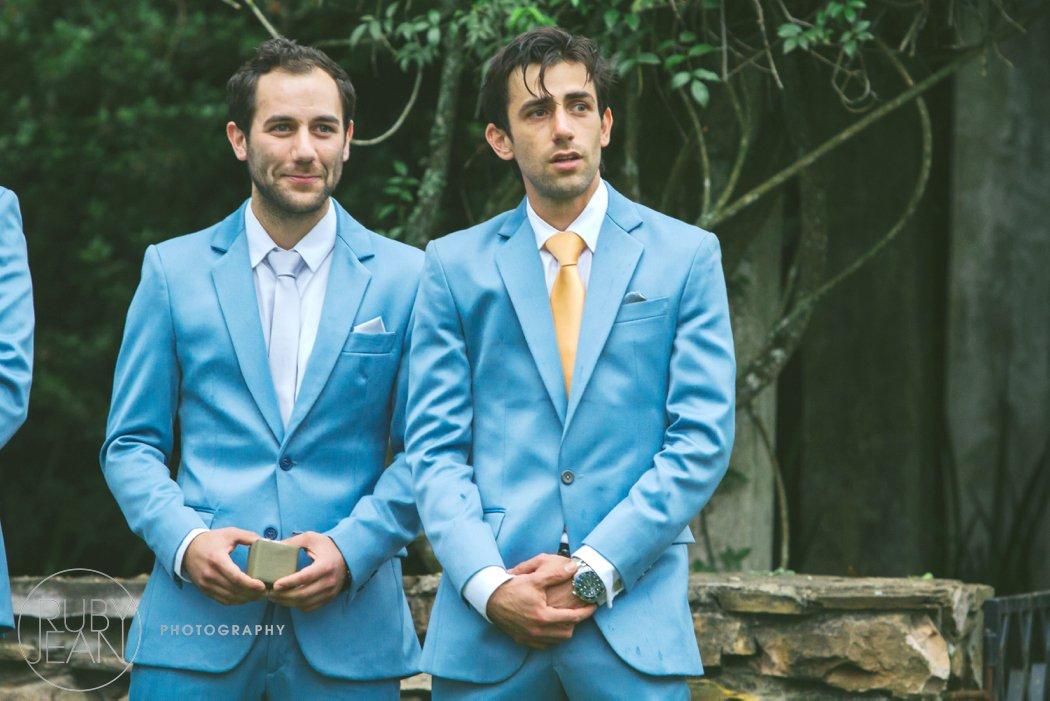 rubyjean_photography_top_billing_wedding_pascalsarah-124
