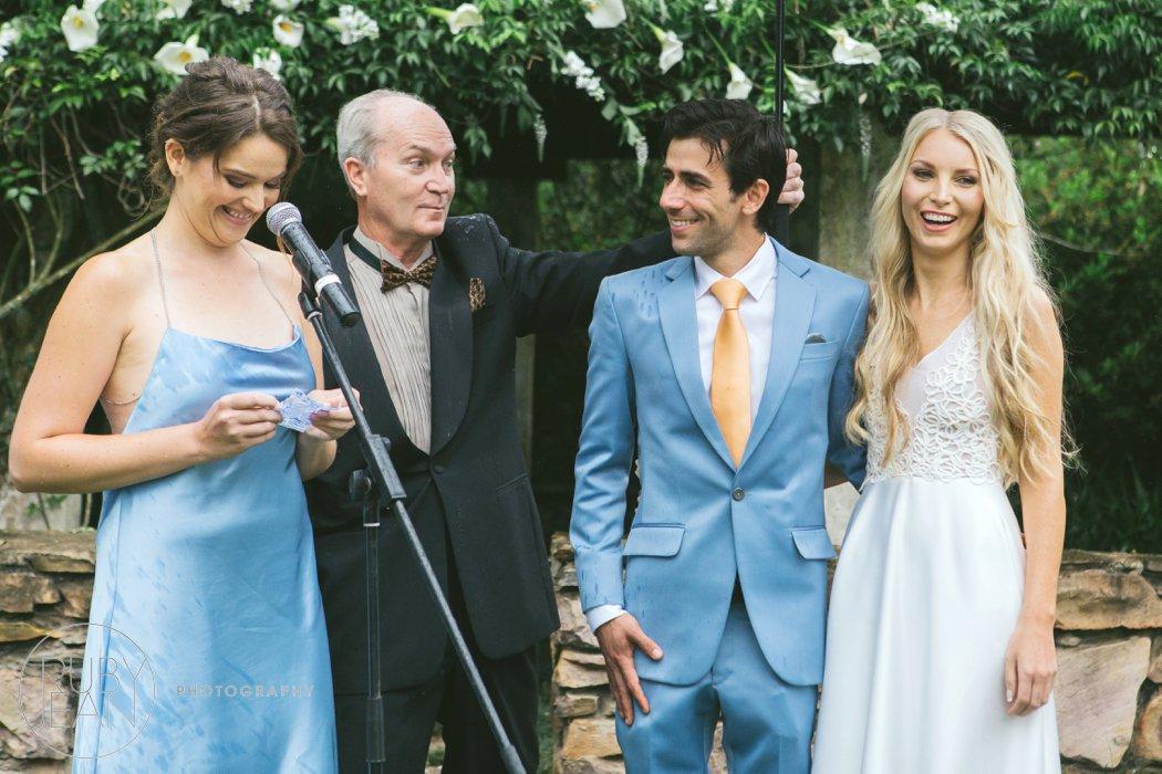 rubyjean_photography_top_billing_wedding_pascalsarah-125