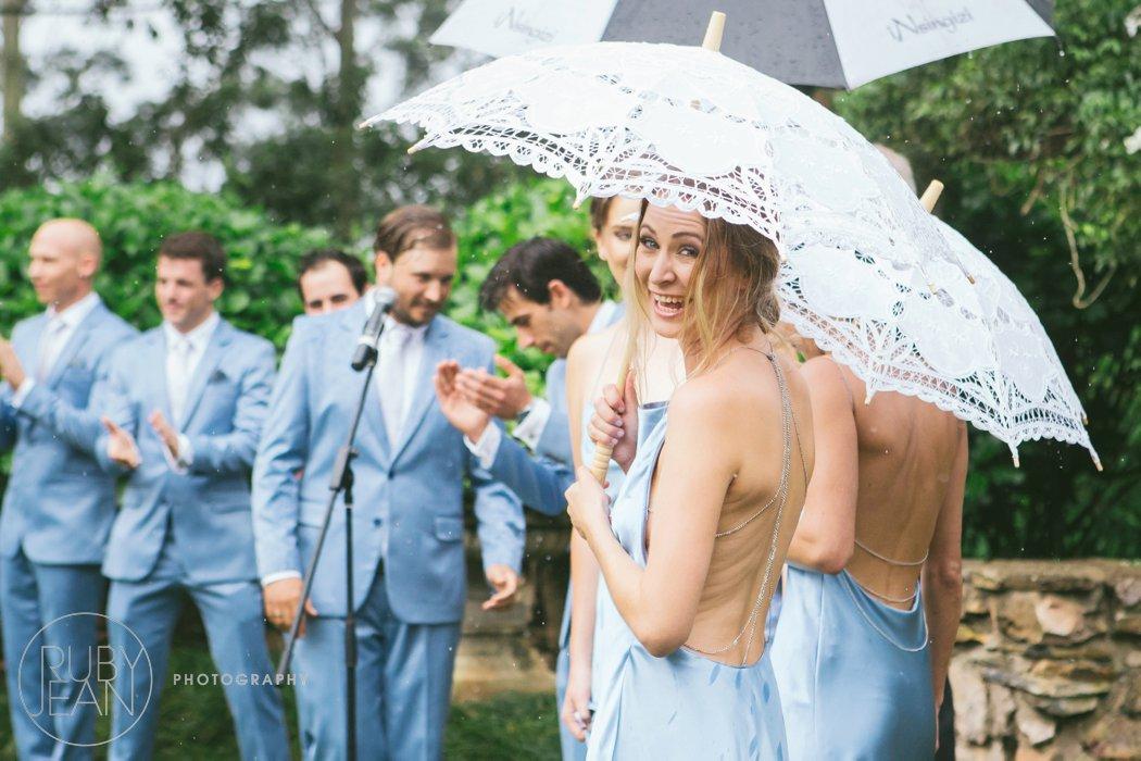 rubyjean_photography_top_billing_wedding_pascalsarah-127