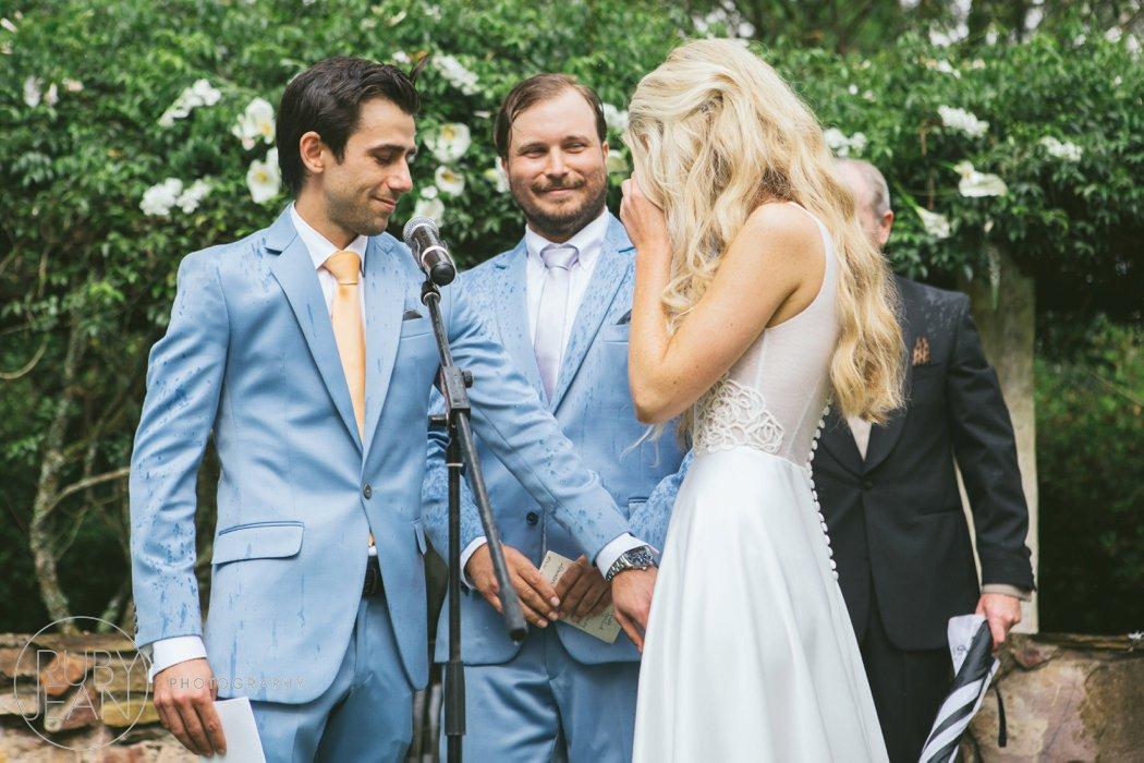 rubyjean_photography_top_billing_wedding_pascalsarah-129
