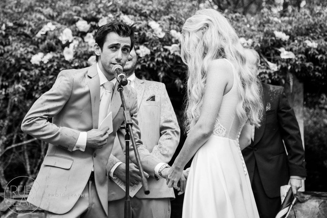 rubyjean_photography_top_billing_wedding_pascalsarah-130