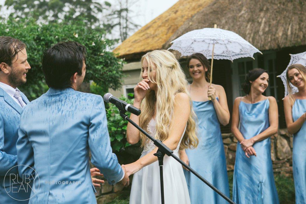 rubyjean_photography_top_billing_wedding_pascalsarah-131
