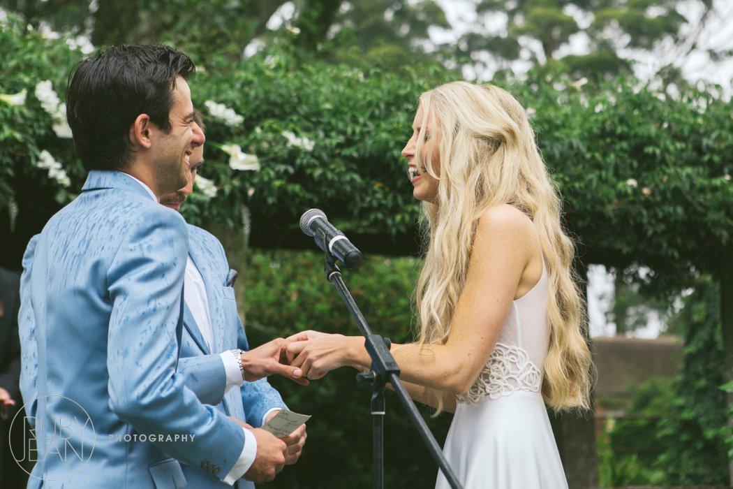 rubyjean_photography_top_billing_wedding_pascalsarah-132