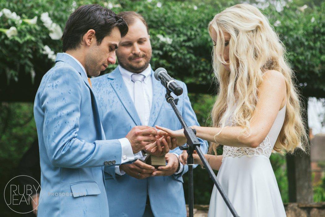 rubyjean_photography_top_billing_wedding_pascalsarah-134