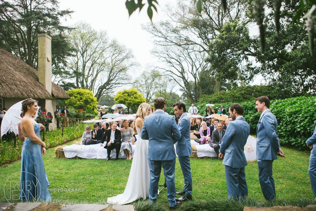 rubyjean_photography_top_billing_wedding_pascalsarah-135