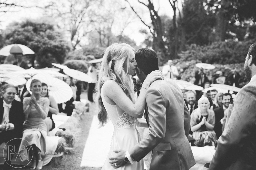 rubyjean_photography_top_billing_wedding_pascalsarah-137