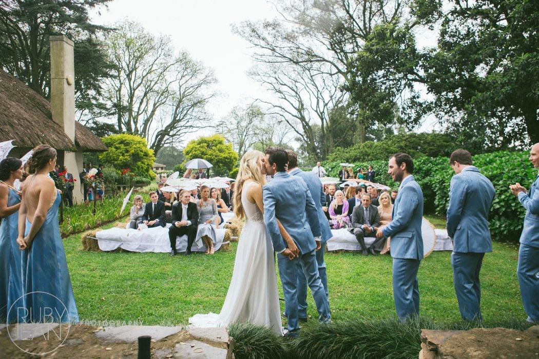 rubyjean_photography_top_billing_wedding_pascalsarah-138