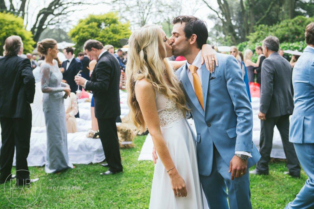 rubyjean_photography_top_billing_wedding_pascalsarah-142