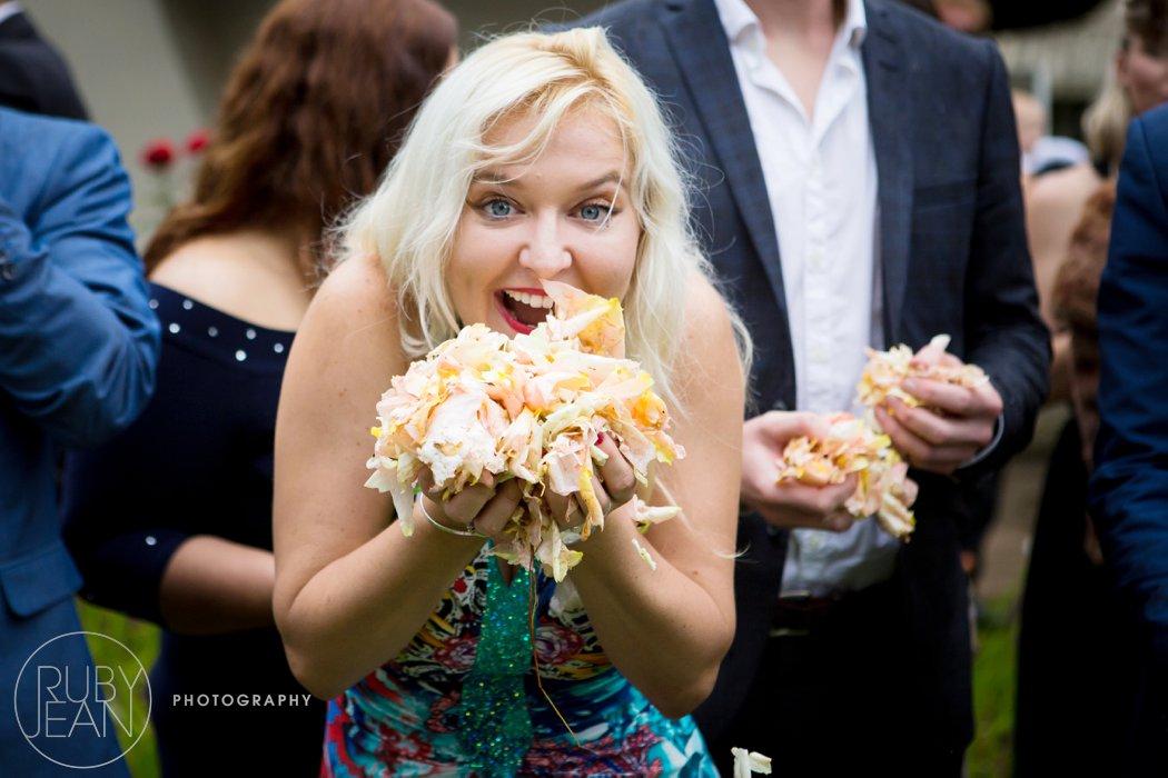 rubyjean_photography_top_billing_wedding_pascalsarah-143
