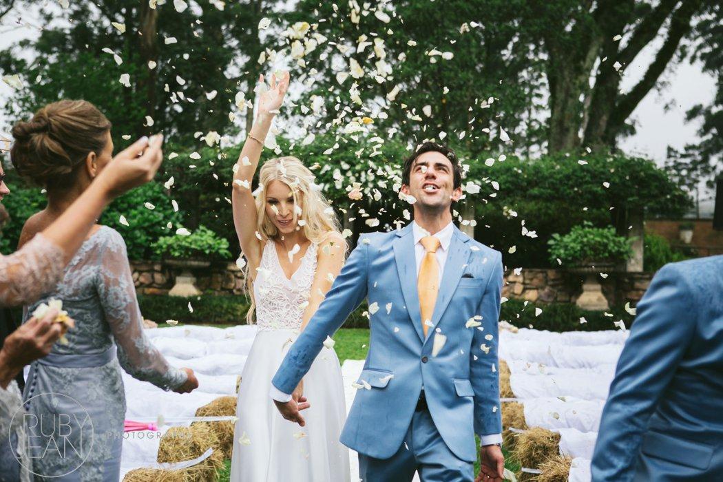 rubyjean_photography_top_billing_wedding_pascalsarah-144
