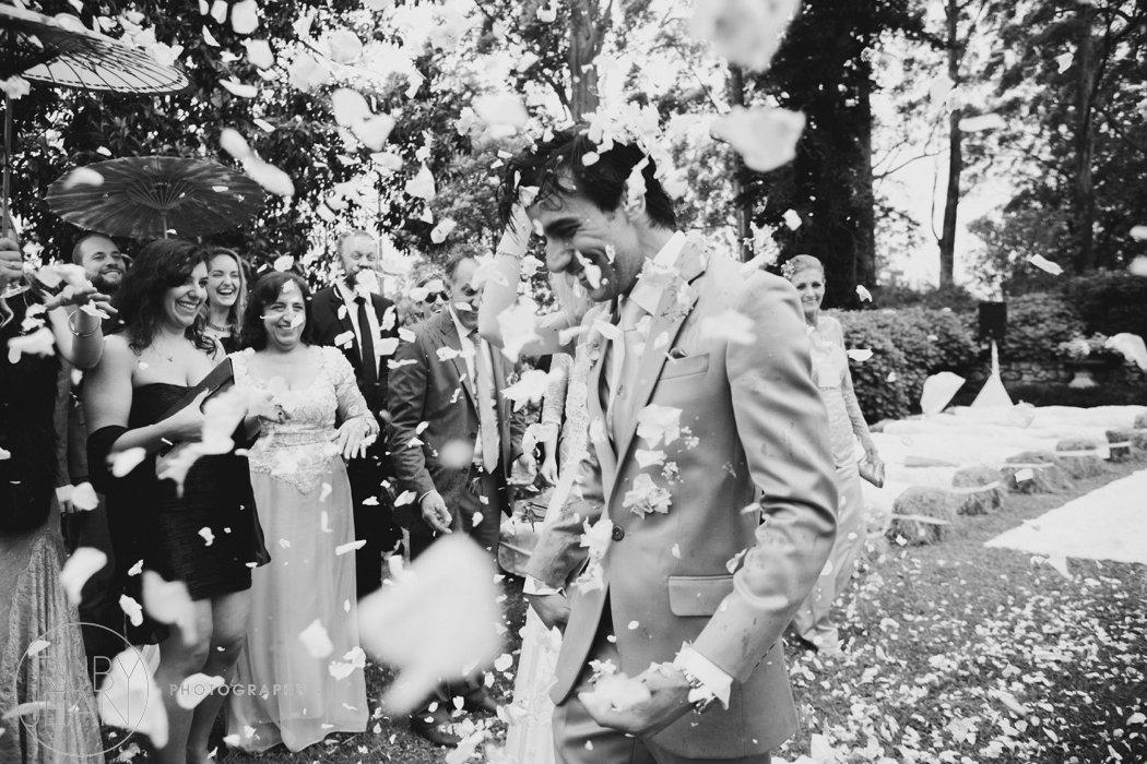 rubyjean_photography_top_billing_wedding_pascalsarah-146