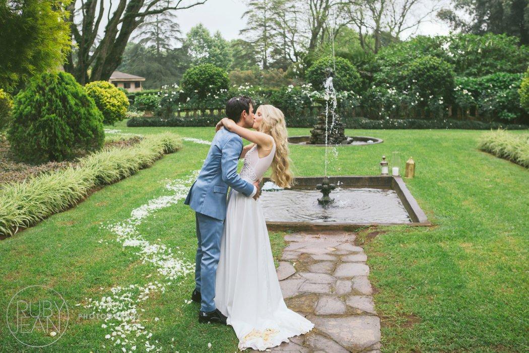 rubyjean_photography_top_billing_wedding_pascalsarah-147