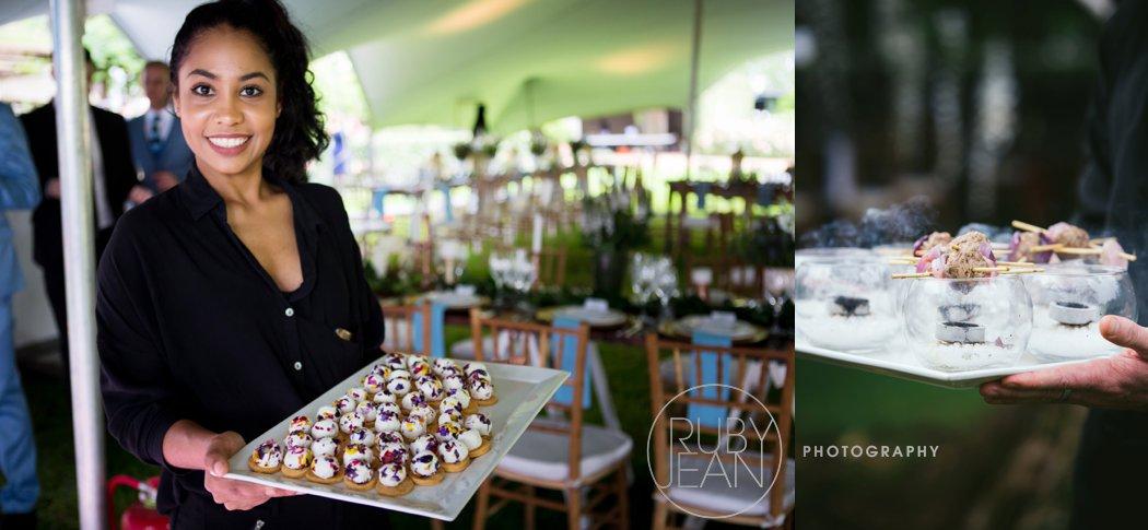 rubyjean_photography_top_billing_wedding_pascalsarah-150