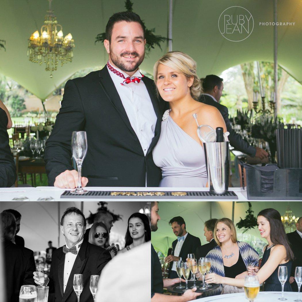 rubyjean_photography_top_billing_wedding_pascalsarah-151
