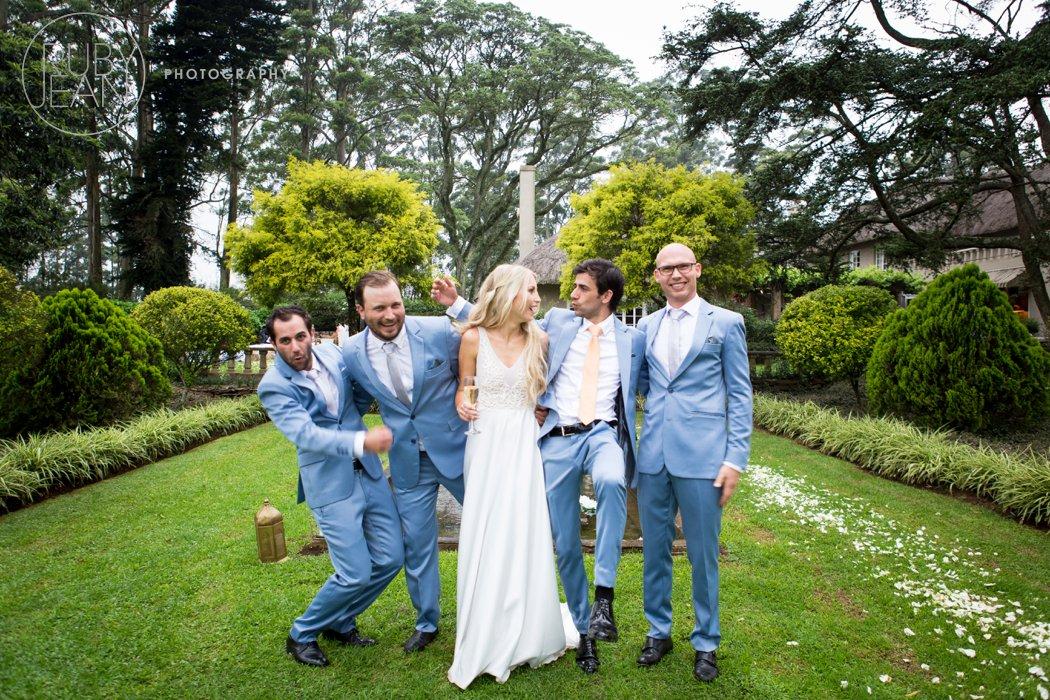 rubyjean_photography_top_billing_wedding_pascalsarah-160