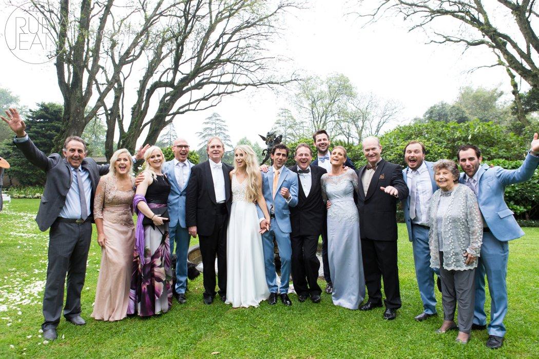 rubyjean_photography_top_billing_wedding_pascalsarah-165