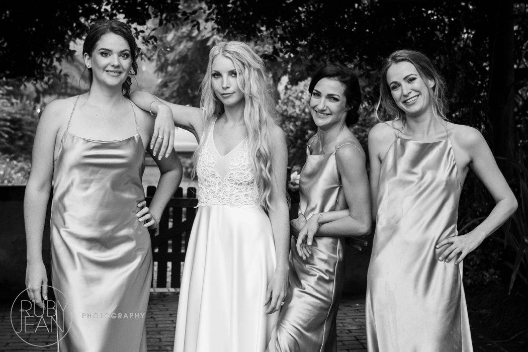 rubyjean_photography_top_billing_wedding_pascalsarah-173