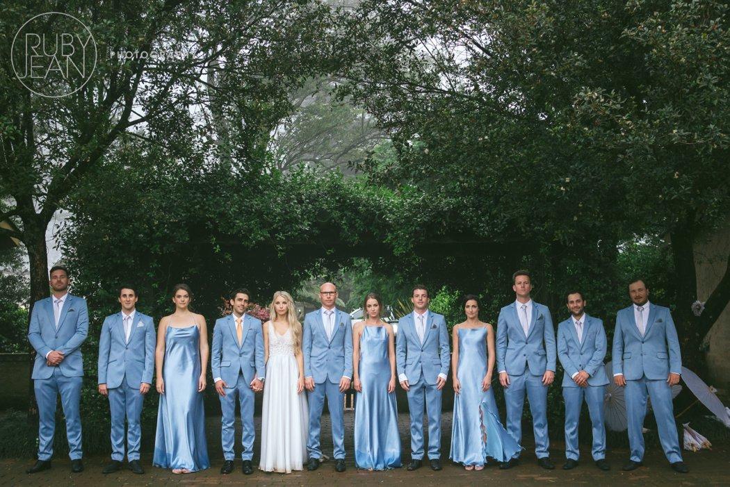 rubyjean_photography_top_billing_wedding_pascalsarah-175