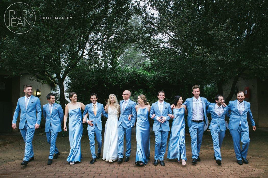 rubyjean_photography_top_billing_wedding_pascalsarah-176
