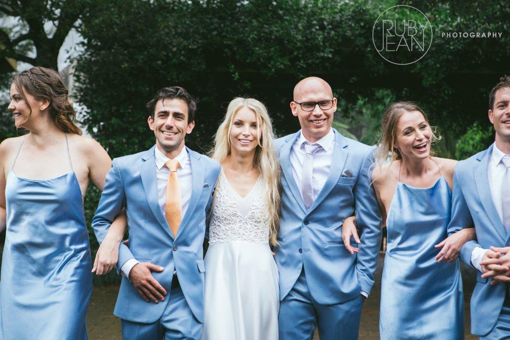 rubyjean_photography_top_billing_wedding_pascalsarah-177