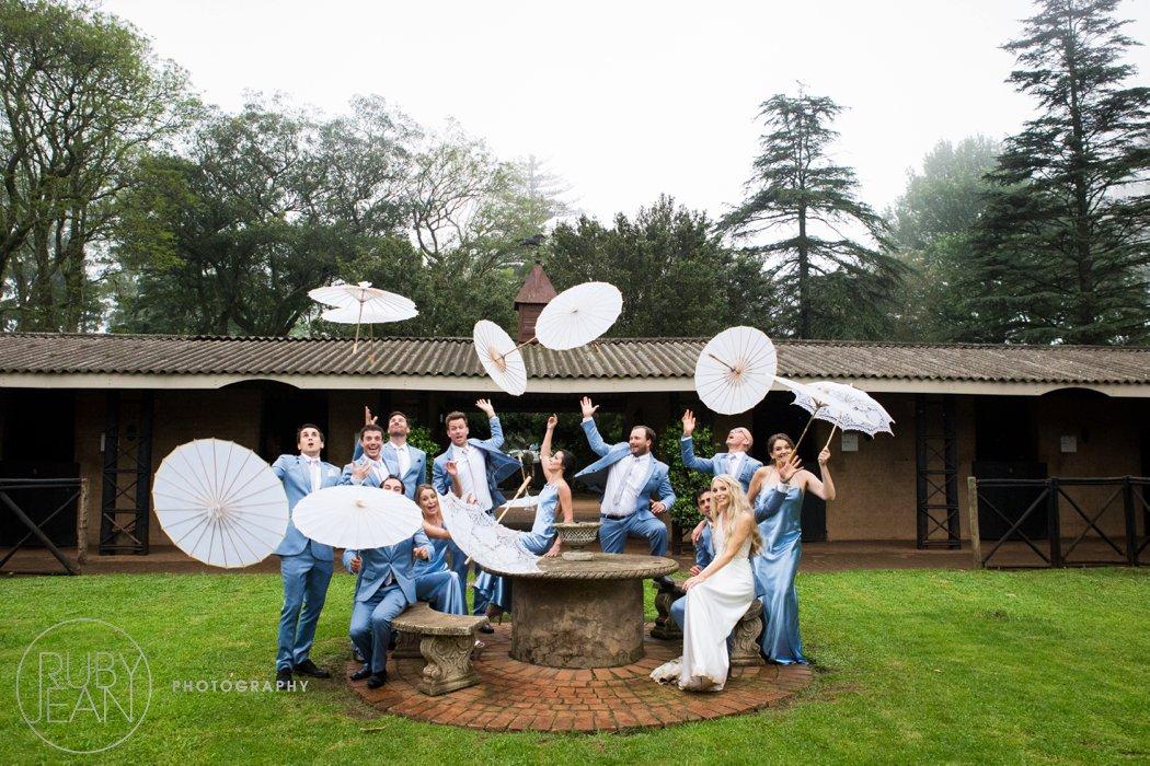 rubyjean_photography_top_billing_wedding_pascalsarah-178