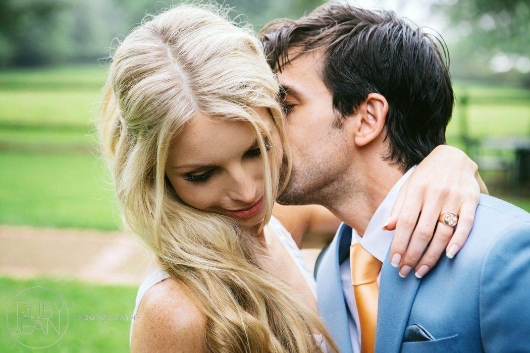 rubyjean_photography_top_billing_wedding_pascalsarah-185