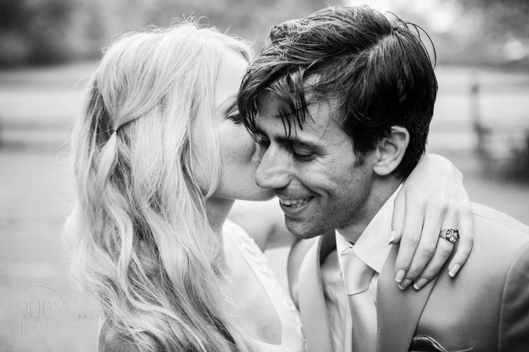 rubyjean_photography_top_billing_wedding_pascalsarah-186