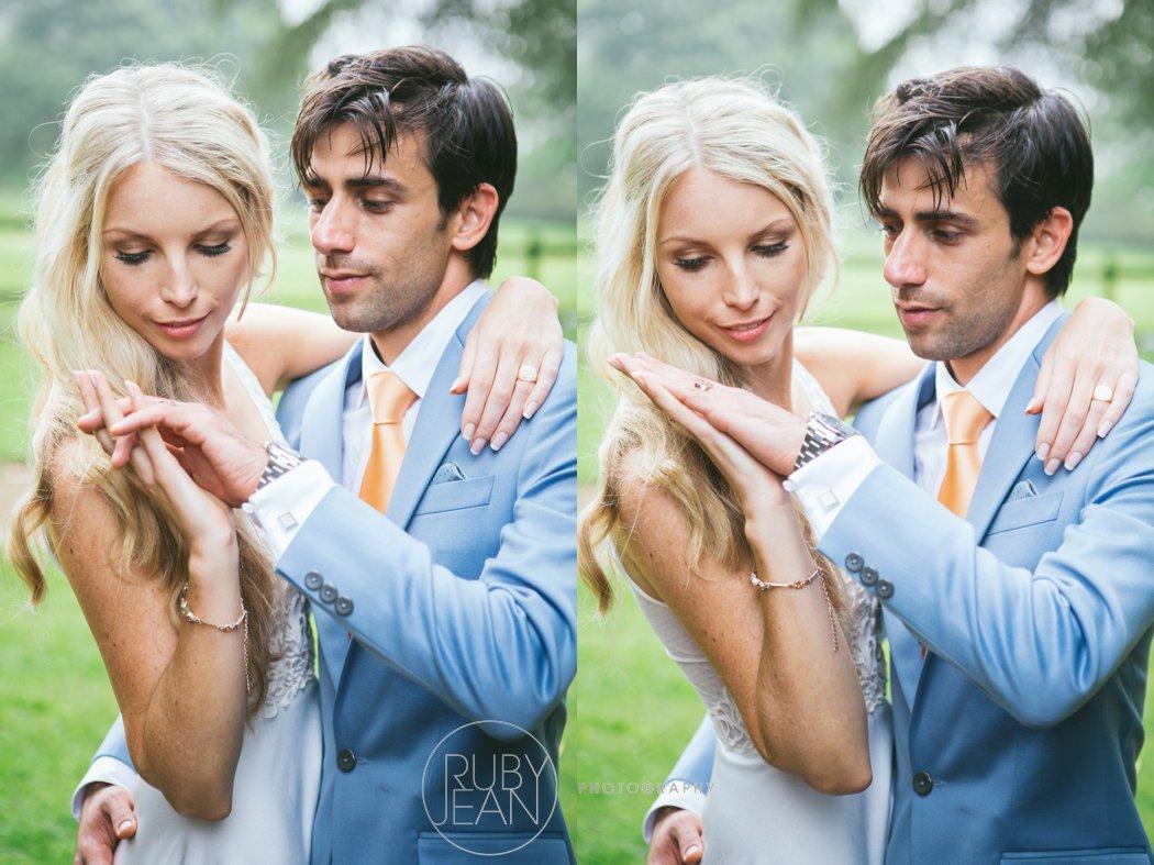 rubyjean_photography_top_billing_wedding_pascalsarah-187