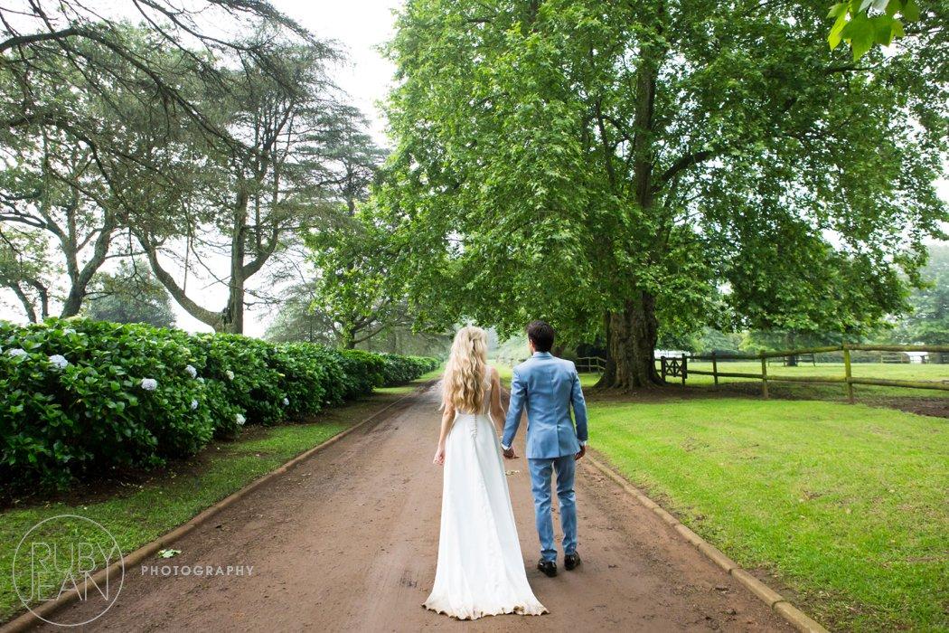 rubyjean_photography_top_billing_wedding_pascalsarah-191