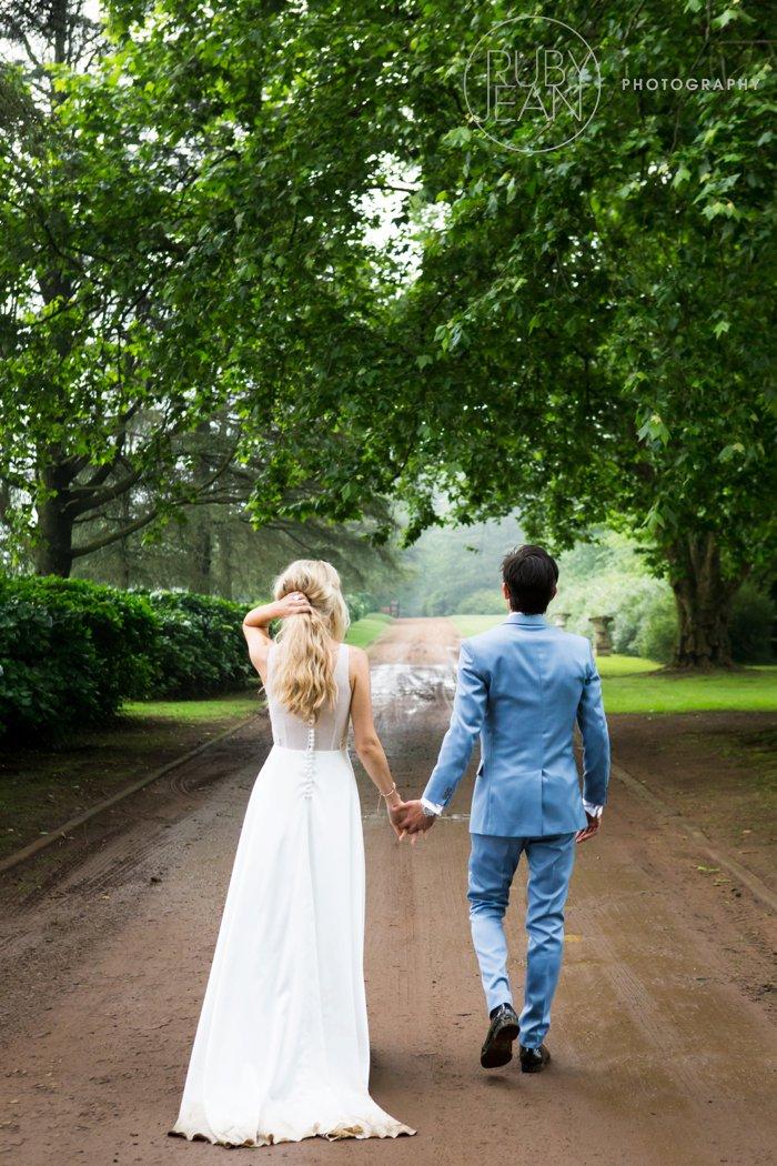 rubyjean_photography_top_billing_wedding_pascalsarah-192